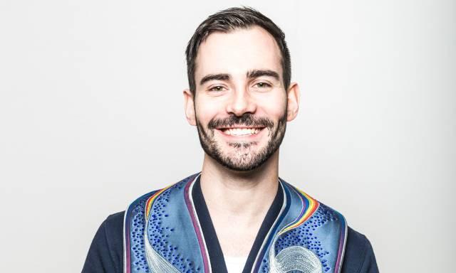 MrGayGermany2018_Enrique Doleschy