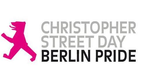 csd_berlin_logo.jpg