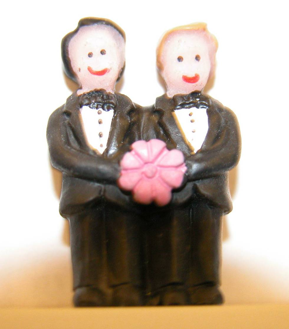 Hape Kerkeling hat geheiratet -