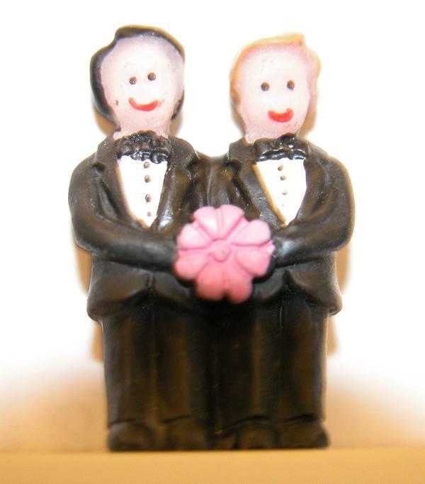 Hochzeit Ehe