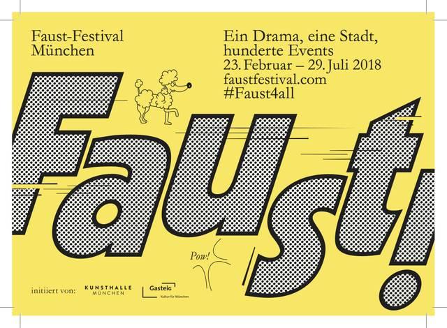 Faust-Festival