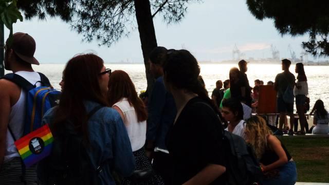 1LGBTQI-Thessaloniki.jpg