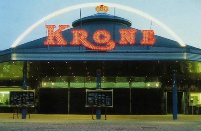 Kronebau_Aussen
