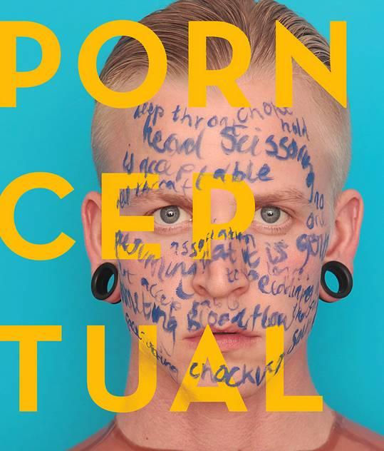 Pornceptual