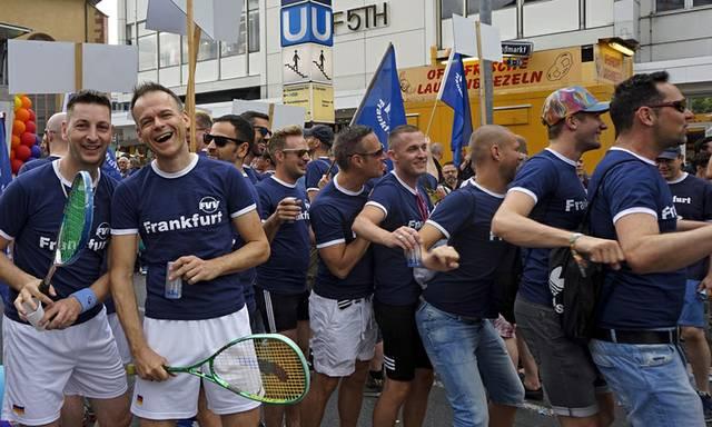FVV-Sport