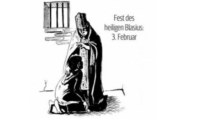 Blasius
