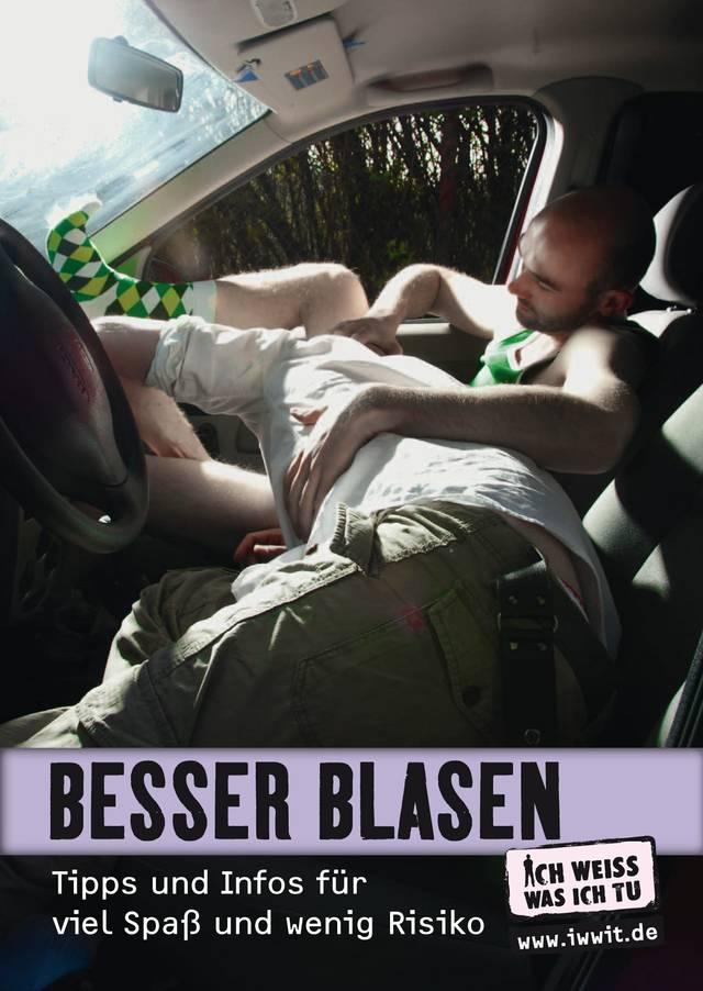 blasen-internet-1.jpg