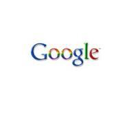 © Ein Google Doodle zum Gaypride