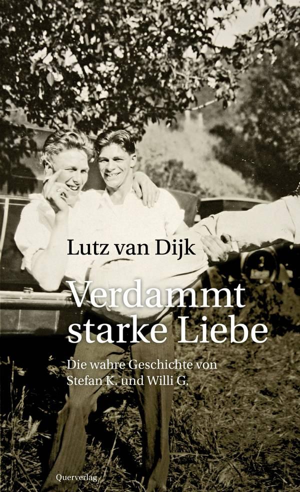 26_gesellschaft_holocaust_bodo_niendel_lutz_COVER.jpg