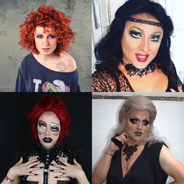 Diva Deluxe Jury-2
