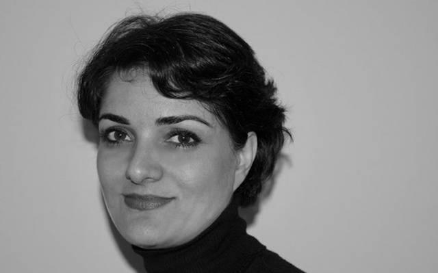 Dr. Nazifa Qurishi