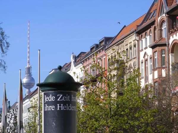 prenzlauer-berg-fernsehturm.jpg