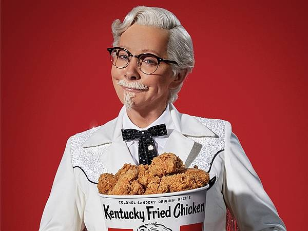 colonel-sanders-drag-king.jpg