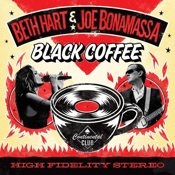0_Beth-Hart-and-Joe-Bonamassa_Black-Coffee_Albumcover-1.jpg