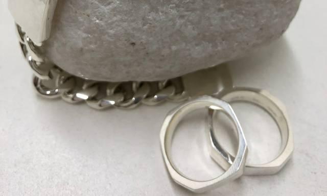 Gill Juweliere