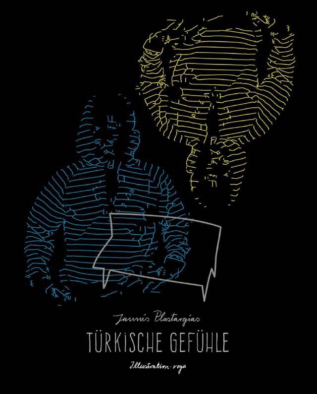 Buchcover_TuerkischeGefuehle
