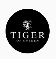 http://tigerofsweden.com