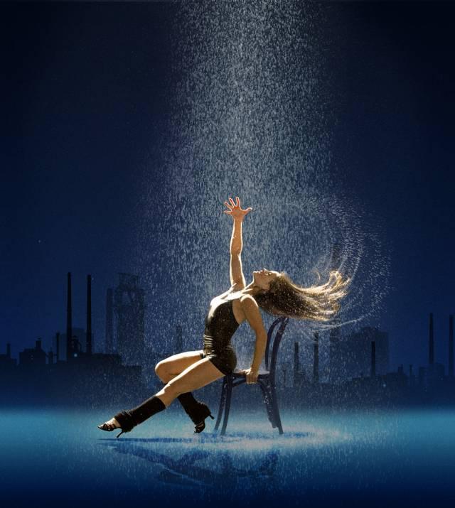 Flashdance_nur-Hanna.jpg