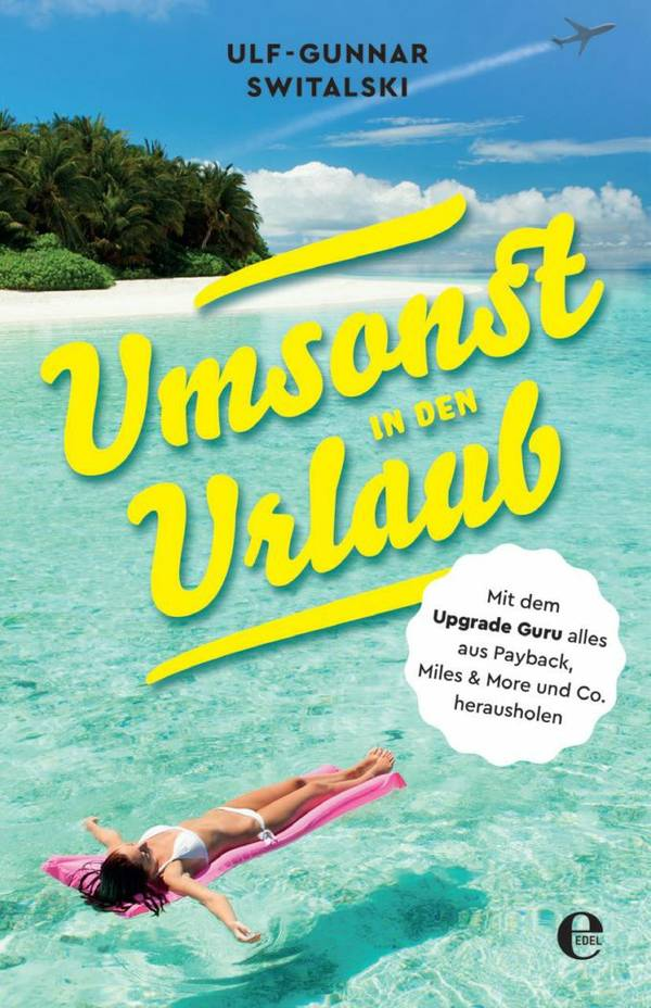 Cover-Umsonst-in-den-Urlaub-e1516020352481.jpg