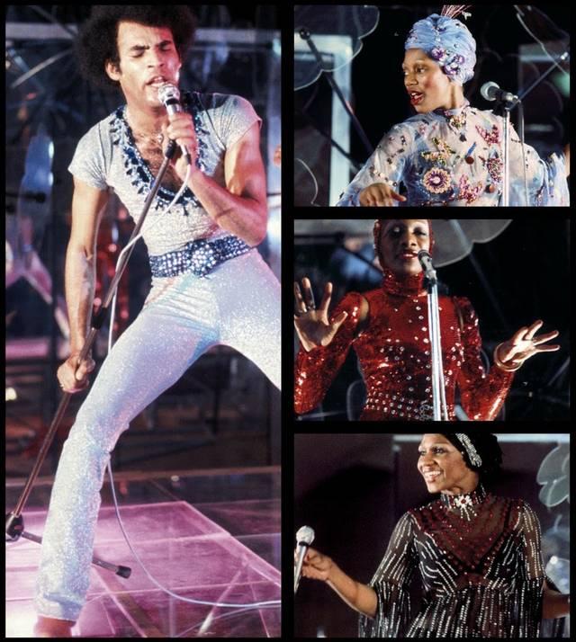 1977 LIVE.jpg