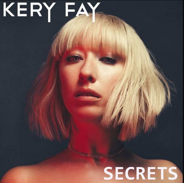 Kerry Fay