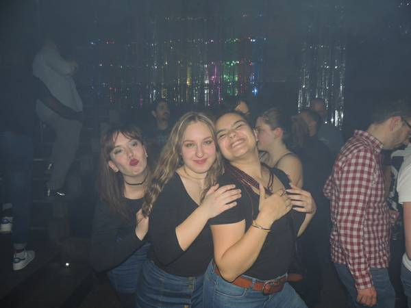 Club78-09_resize.JPG
