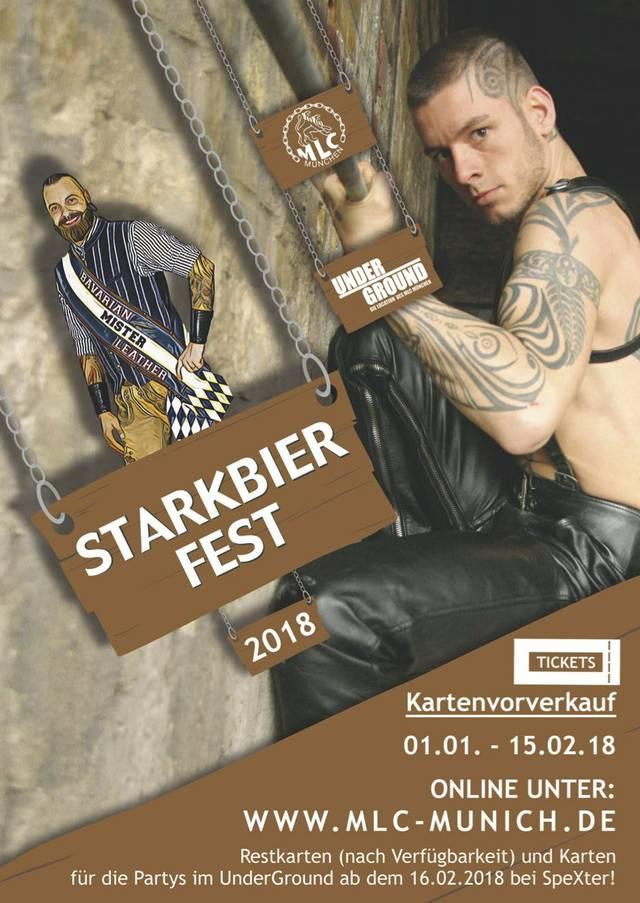 Starkbierfest_2018_Plakat