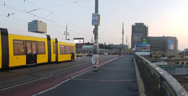 tramm10.jpg