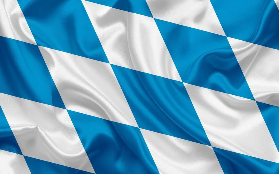Bayern verzichtet auf Klage