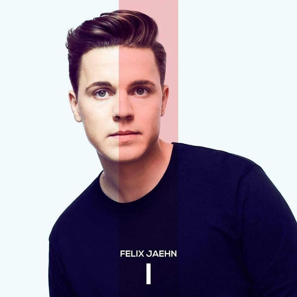Coming-out: Weltstar Felix Jaehn ist bisexuell