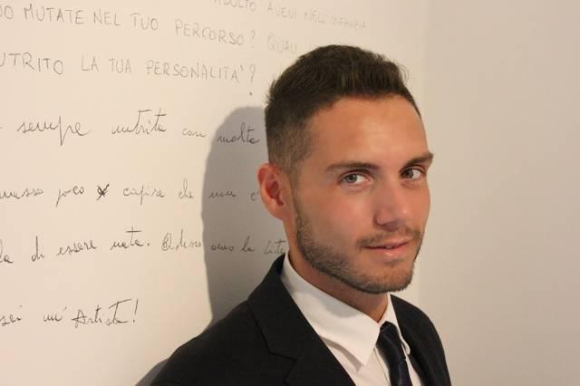Francesco Mangiacapra