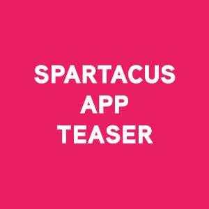 App Teaser Dummy