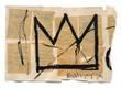 """""""Basquiat_Untitled_Crown_1982"""""""
