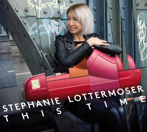 0_Stephanie-Lottermoser_CD_Cover.jpg