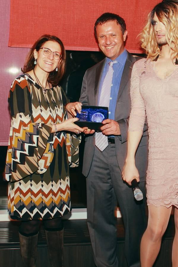 Travel_Award_Italien2.jpg