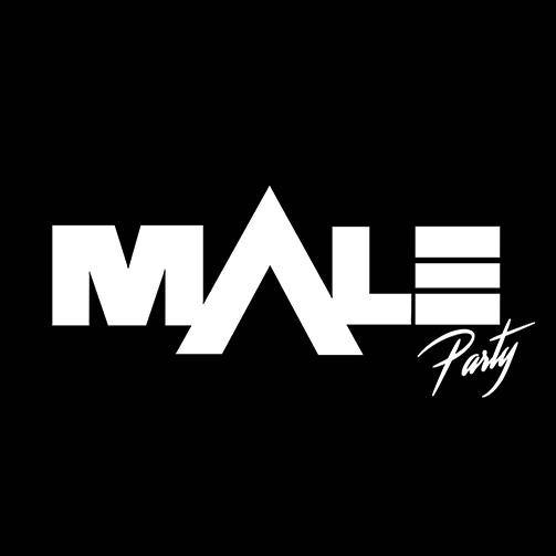 MALEparty