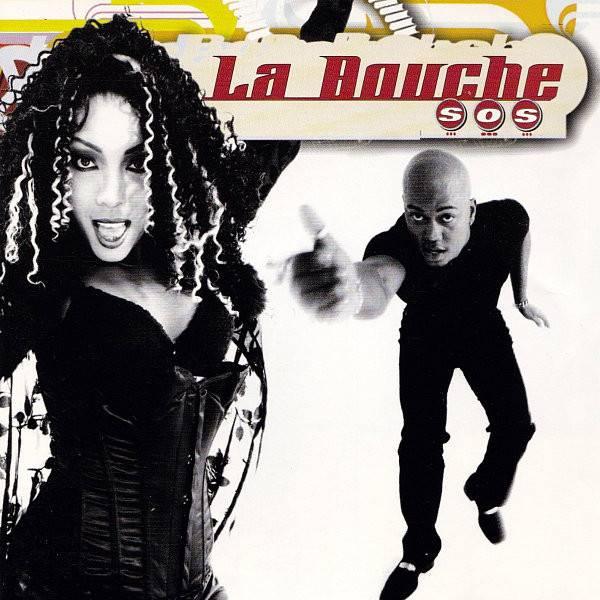 La Bouche 1999