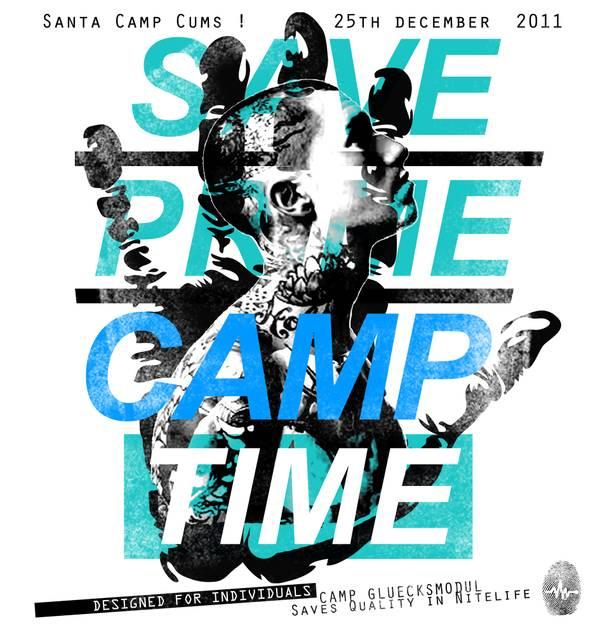 camp time....jpg