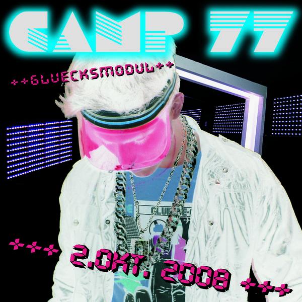 camp77_flyer_2.10.neidklub..jpg