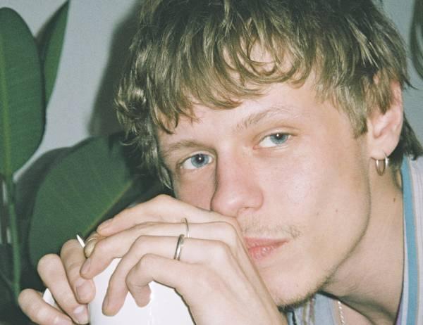 Jesper Munk
