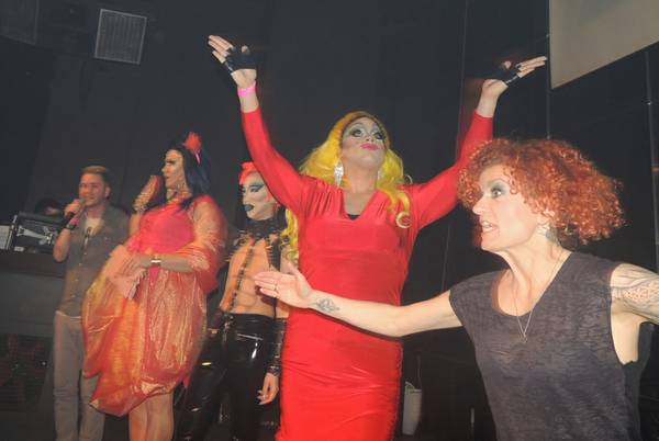 DivaDeluxe-09.JPG