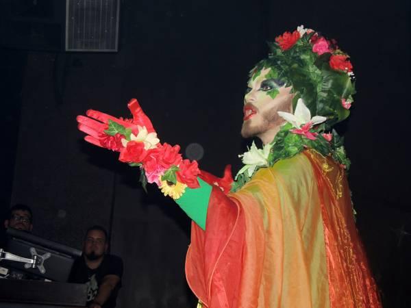 DivaDeluxe-08.jpg