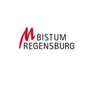 © FOTO: SCREENSHOT WWW.BISTUM-REGENSBURG.DE