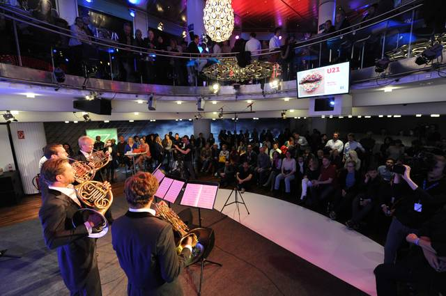 Musiknacht