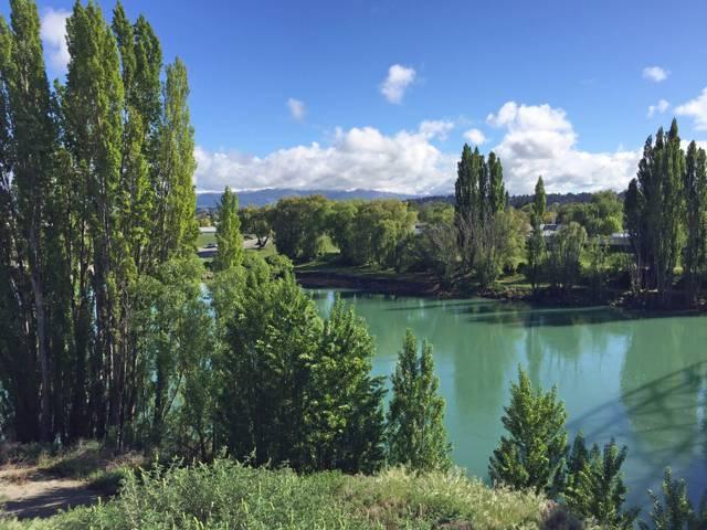 Central Otago, Neuseeland