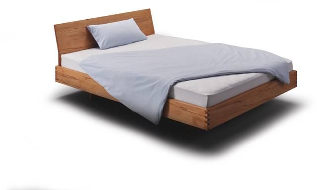Massivholzmöbel aus der Holzmanufaktur - blu hinnerk GAB rik Leo