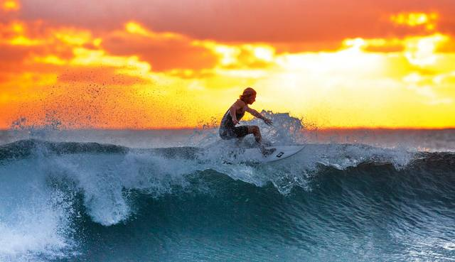 surfer-sunset.jpg