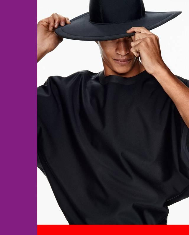 fash-modepreis_2018.jpg