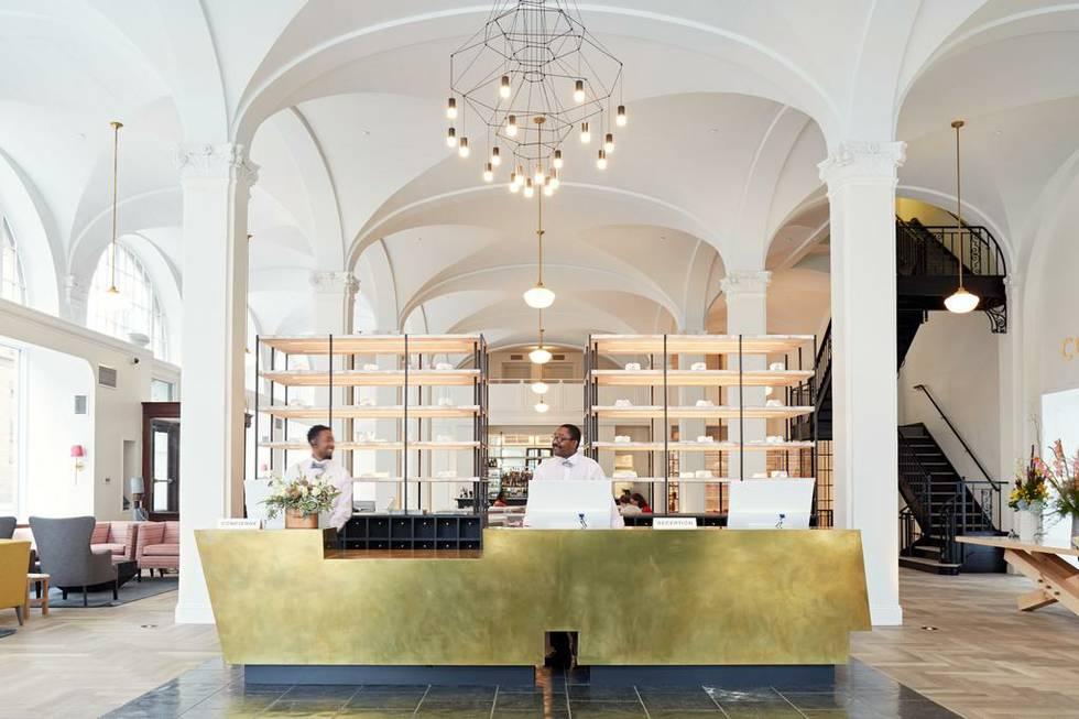 Tolle Klassische Küchen Von Virginia Richmond Va Bilder - Küchen ...