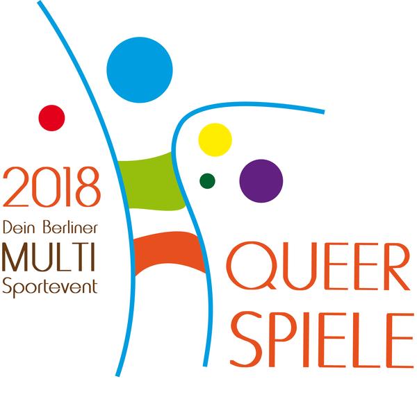 www.queerspiele-berlin.de